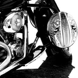 motorcyclehelmet motorcycle harleydavidson harley