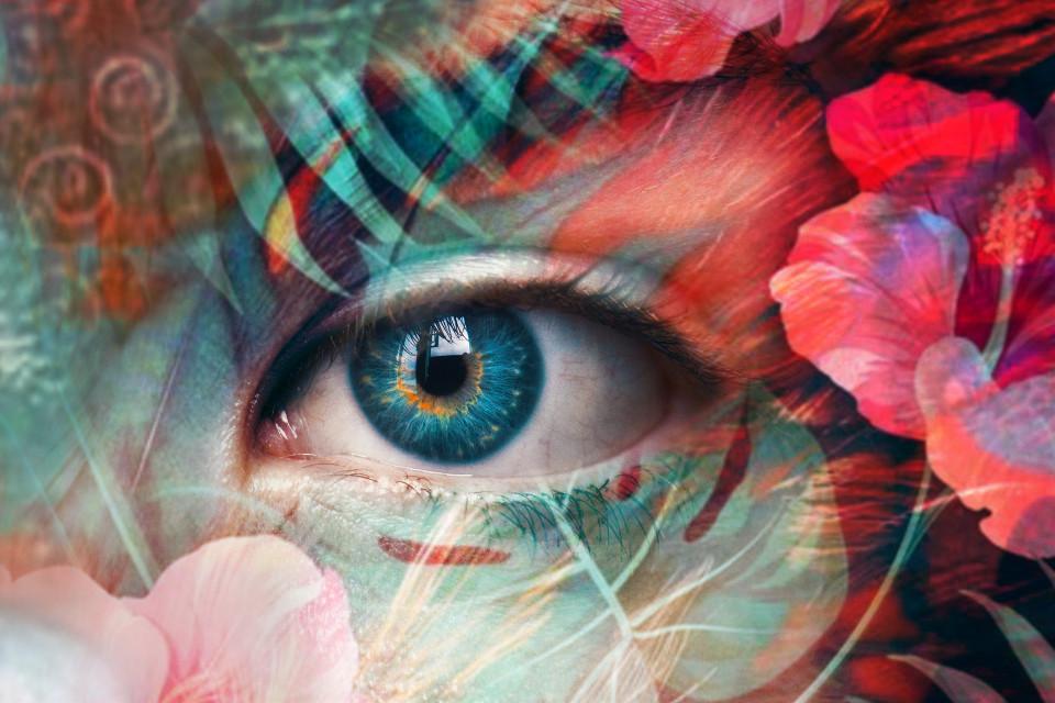 #eyeart #freetoedit