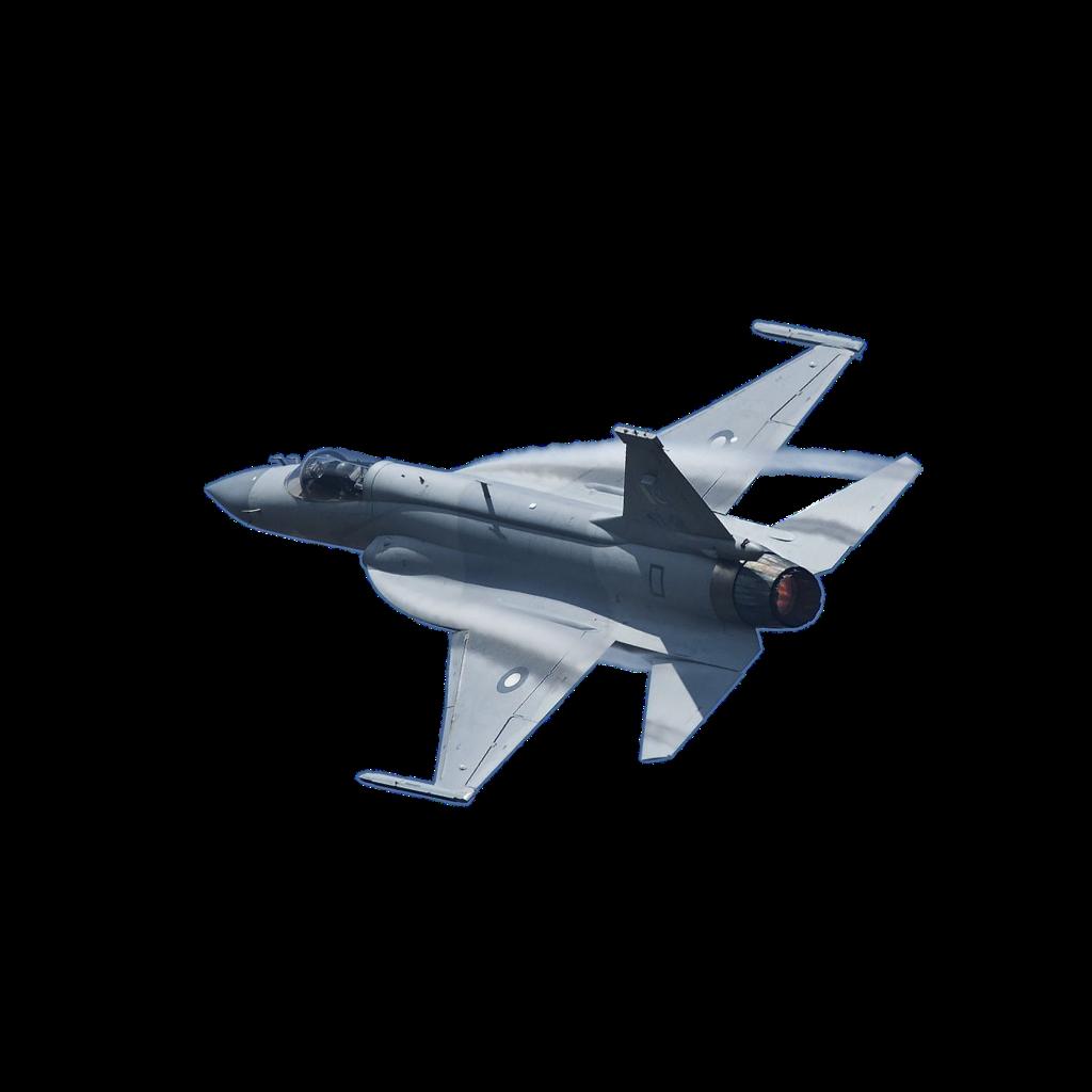 #F-16