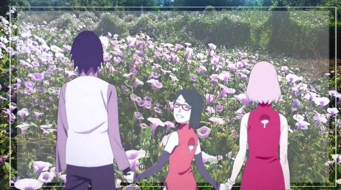 #freetoedit #sasusakusara #anime #sasusaku #sakura #sasuke #sarada #sakuraharuno #sasukeuchiha #saradauchiha #sakurauchiha #naruto #boruto #animeedit #uchihafamily #family #love