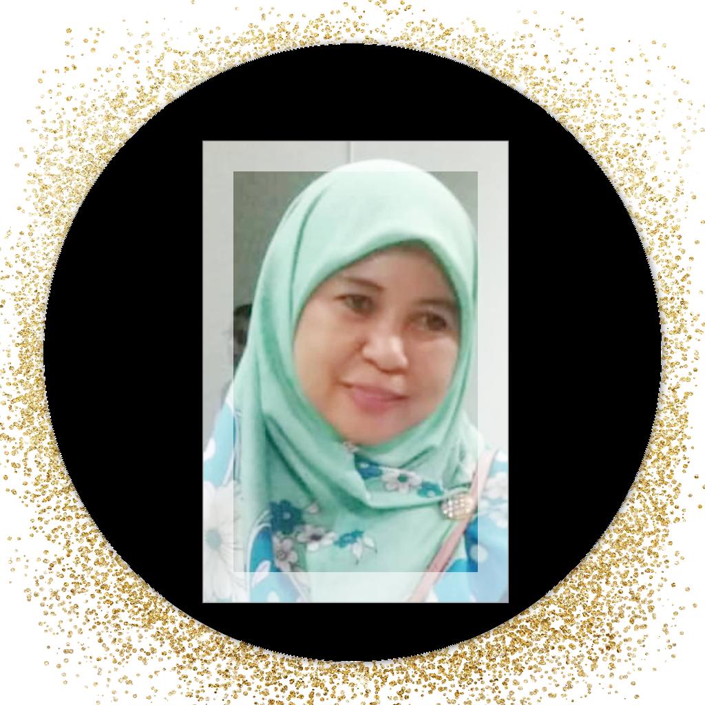 #Zainah