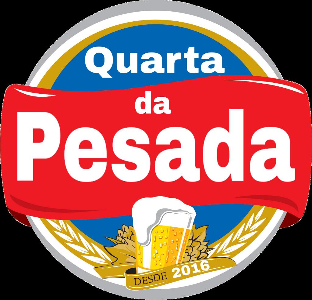 #quartadapesada