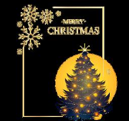 merrychristmas christmas merryxmas xmas 2019 freetoedit
