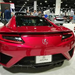 car redcar automobile transportation vehicle freetoedit