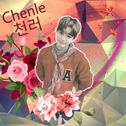 freetoedit chenle nctchenle nct_chenle nct