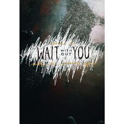 withorwithoutyou u2