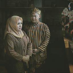 freetoedit preweddingphoto preweddingphotography prewedding cultureindonesia