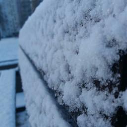 photography winter snow pccolorwhite colorwhite