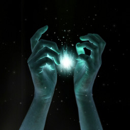 freetoedit power hands edit eclevitation