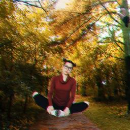 freetoedit eclevitation levitation
