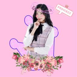 freetoedit dreamcatcher dreamcatcherkpop kpop kpopedit