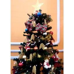 december navidad fiestas arbolitodenavidad