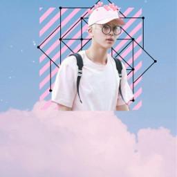 freetoedit bts kim_seokjin jin