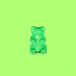 freetoedit candy panda pandita digitalart
