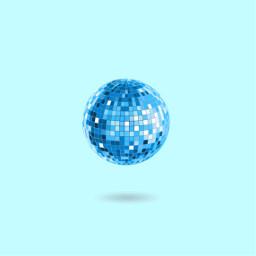 freetoedit disco graphicdesign design art
