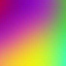 freetoedit cores fundocolorido colorido papeldeparede