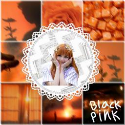 lisa blackpink lisa_blackpink freetoedit