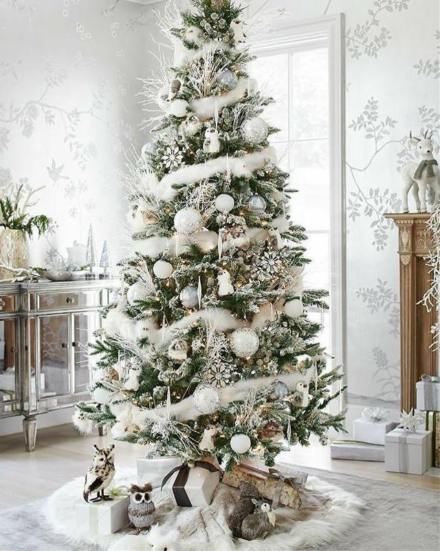 #freetoedit #merrychristmas #xmas #Christmas #christmastree #owl #snow #reindeer #Christmasdecor #pcchristmasdecor