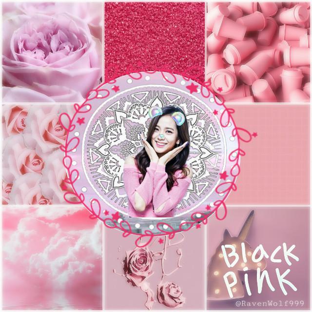 #jisoo #blackpink  #jisoo_blackpink