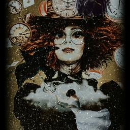 freetoedit time timekeeper timegettingaway timeflies ircacaptivatingportrait