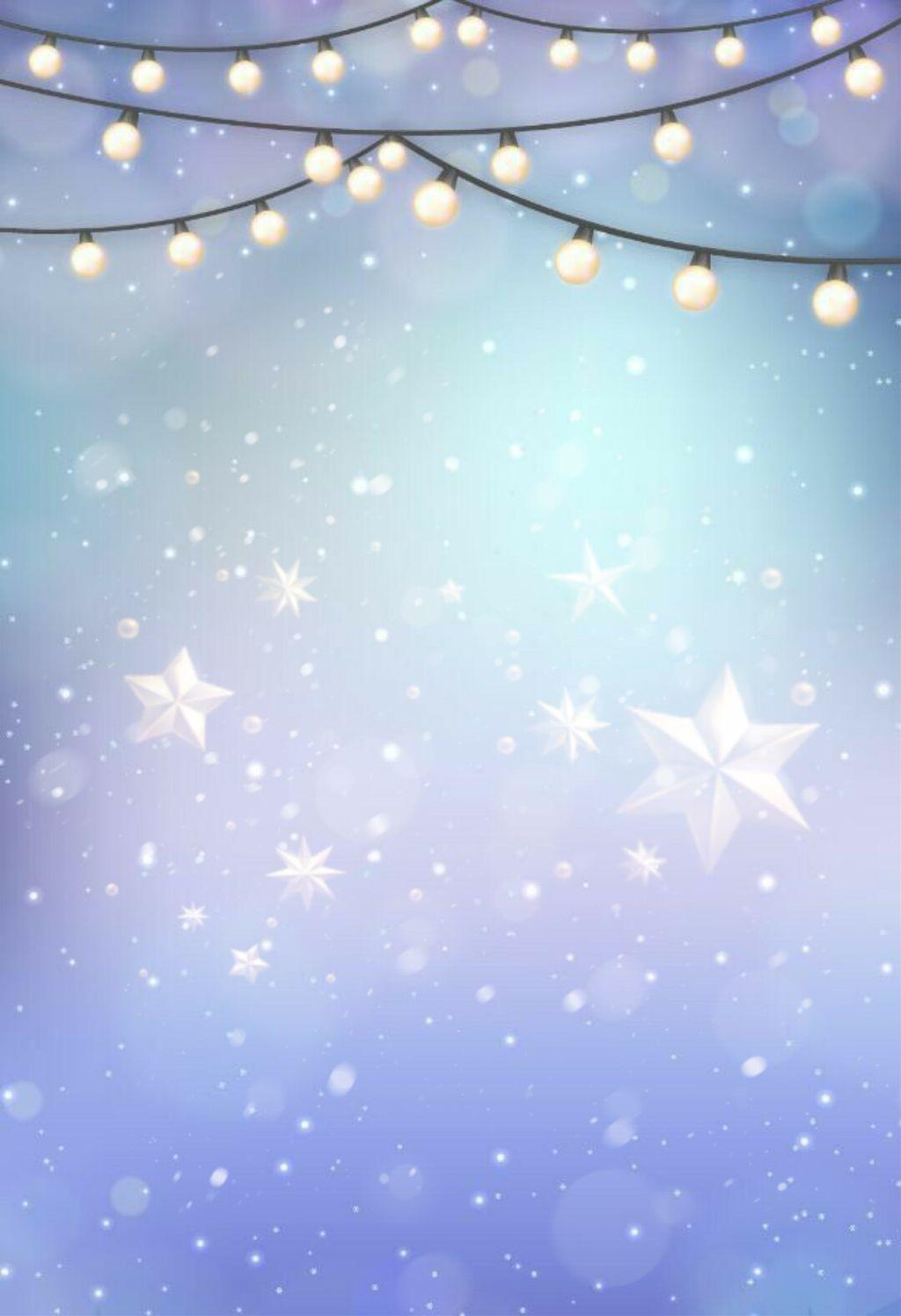 Christmas Background Picsart.Freetoedit Background Christmas Image By Momo