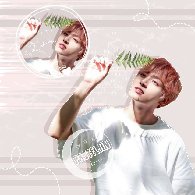 ─🌿💕  This edit is for @soft-kookie 💫 Happy birthday to you🎉 thank you so much for being you! Thank you for every single sticker you're cutting out! You're saving a lot of lazy editors🤣 I hope you're having/ had a nice day💫  🌙 inspired by @toohyungs 🌙 🌘jk sticker is mine 🌘overlays from Google  Check out the shadows #tutorial I did!! https://youtu.be/GcS00QIBUg8  #jeonjungkook #jungkook #btsjungkook #jungkookbts  #bts #bangtan #btsedit #jungkookedit #kpopedit #jk  #interesting #aesthetic #pastel #overlays