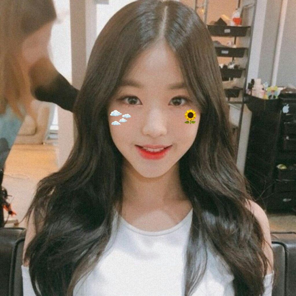 Jang Wonyoung wonyoung izone izonewonyoung kpop freeto