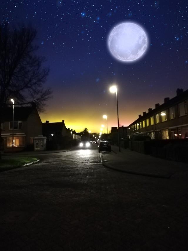 #freetoedit  #urban #nightphotography #myphoto #mobilephotography