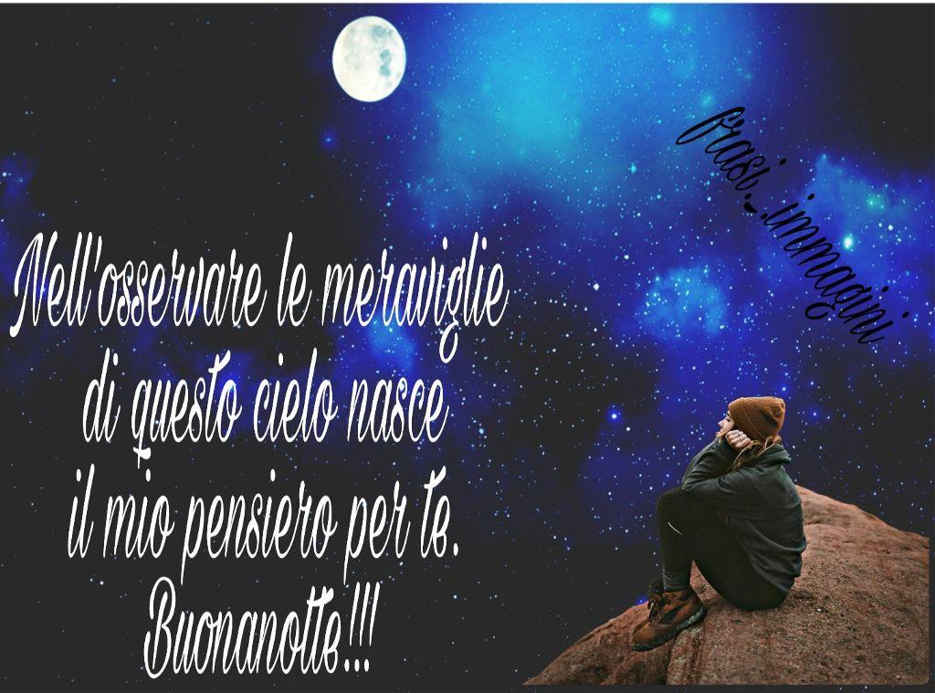 Freetoedit Buonanotte Sognidoro Image By Pamela