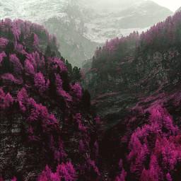 freetoedit remixed hues
