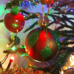 christmastree christmasdecoration like4like likesforlikes likers pclight