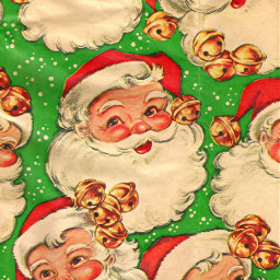 freetoedit wallpaper christmasbackgrounds christmas santaclaus