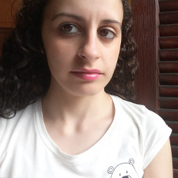 pcface face