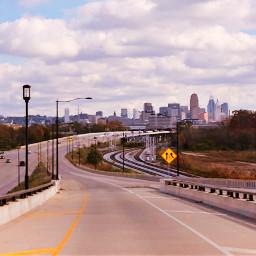 freetoedit pccityscapes cityscapes