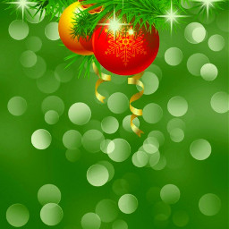 freetoedit wallpaper background christmasbackgrounds christmasdecoration