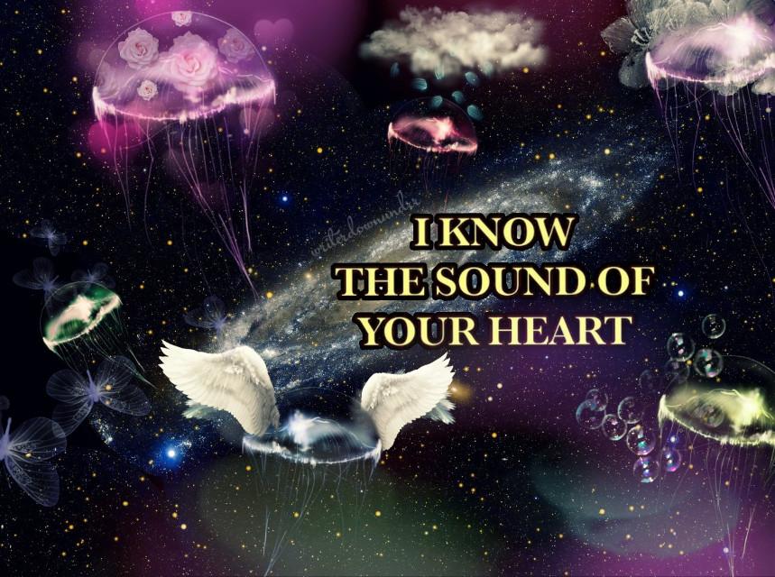 #freetoedit #galaxy #jellyfish #surreal #virtualreality #mystical #magic #love #transparent #quotes #iloveyou #cute #picsartlife #editedbyme #remixthis #pics_art_ist #writerdownunder #viper  @picsart