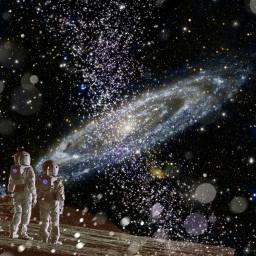 freetoedit ircspacesaturday spacesaturday