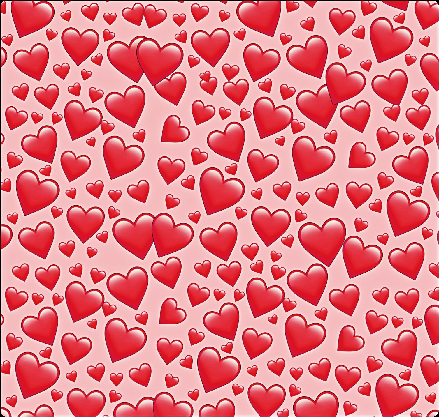 пройти картинки где много сердечек бокс