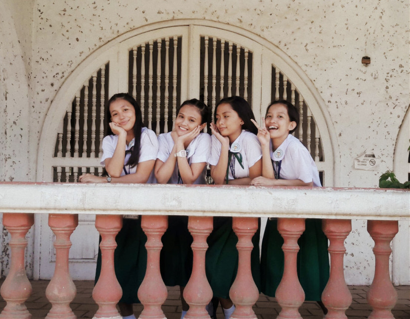 marcosmansion#marcosmansion#withthem#happy#lucky#fourofus#happylifewithfriends#luvthem#