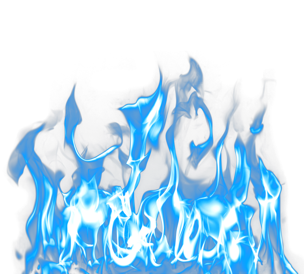 ##draingang #sadboys #sadboys2001 #cyber #flame #tumblr #aesthetic #fire #blue #blueflame