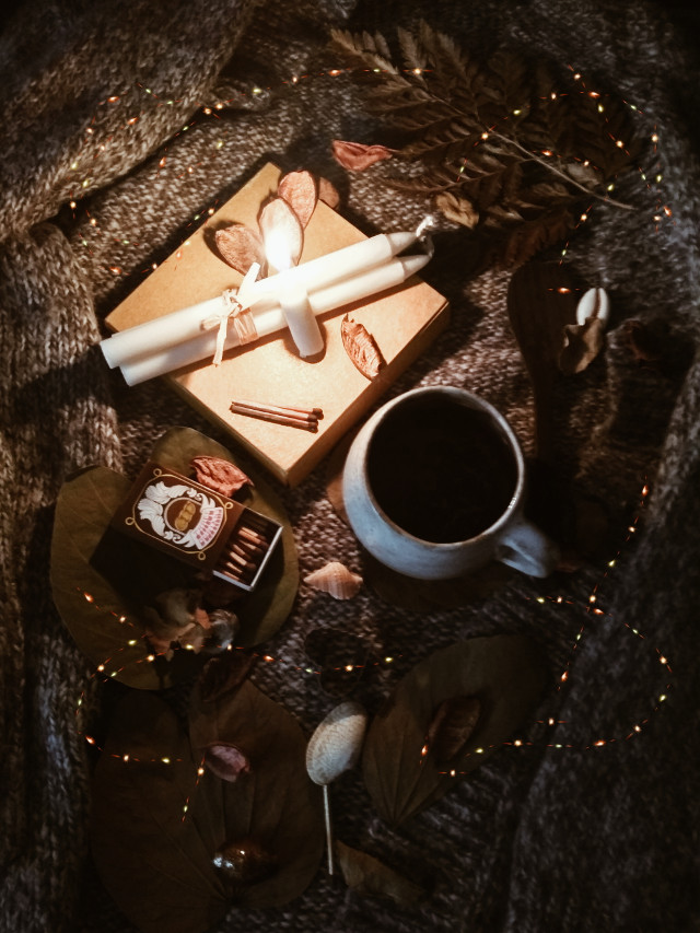 Life it's wonderful #coffee #lifestyle #flatlay #mood #stilllife