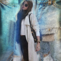 freetoedit winterwear women