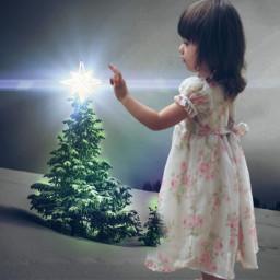 freetoedit ircwhitechristmas whitechristmas