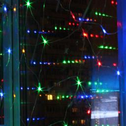 freetoedit littestars stars green red