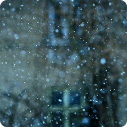 background snow snowfall christmas newyear ftestickers freetoedit