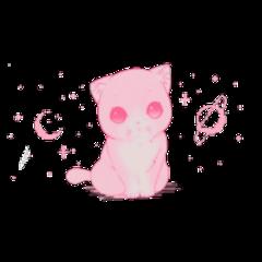 cute tumblr pink kawaii freetoedit