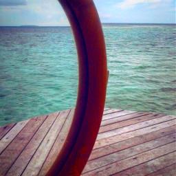pulocinta indonesian mirorr reflet freetoedit pcinthemirror