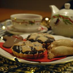 christmas christmascake christmascookies sweets christmasatmosphere freetoedit
