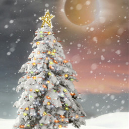 freetoedit christmastime