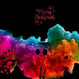 freetoedit colorfulsmoke
